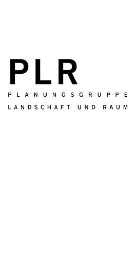 Planungsgruppe Landschaft und Raum
